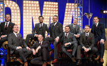 S4C - Only Men Aloud - Y SioeTHUMB