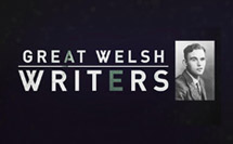great welsh writers thumb
