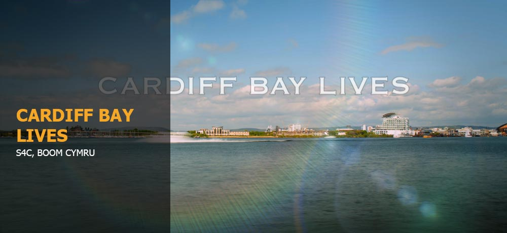 CADRIFF-BAY-LIVES-BOOM