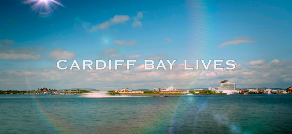 cardiff-bay-lives